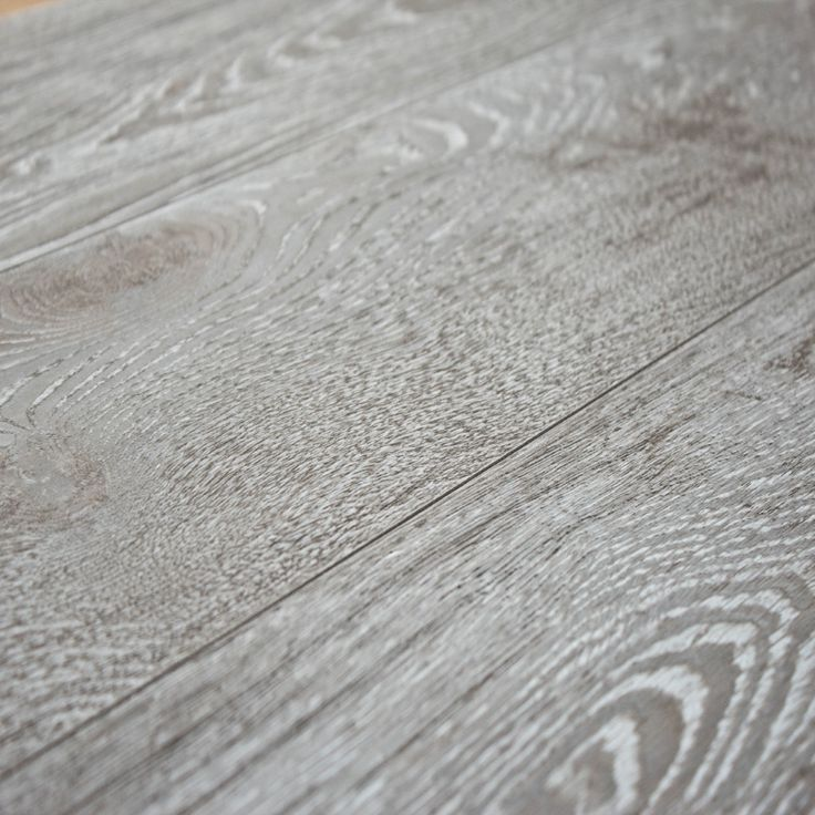 kronoswiss grand selection oak ecru cr4192 laminate