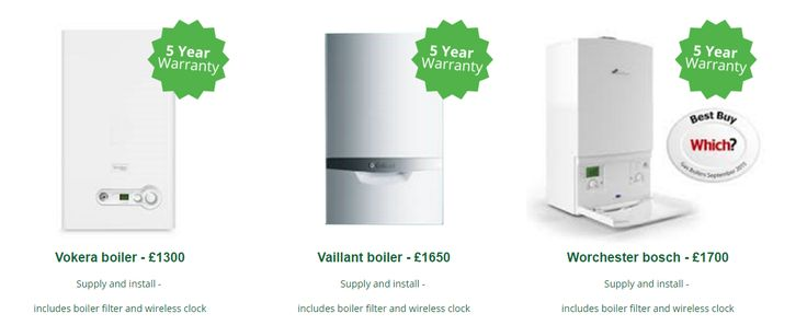 Are you in search of best boiler deals in UK along with superb service then just click on Myecoboilers. Visit: http://www.myecoboilers.co.uk/