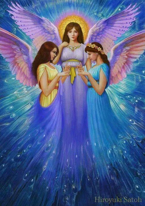 EL EQUINOCCIO DE CONTINUACIÓN... MARZO 2015 Preciados Seres del Corazón del Amanecer de Gaia: Es evidente que las energías más intensas están ahora barriendo nuestro planeta en este momento, deján...