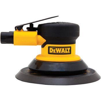 Dewalt DWMT70781L Air Palm Sander