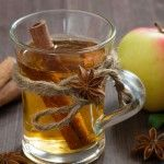 Apple Cider Vinegar drink detox drink that can help cleanse your body of toxins, naturally speed up metabolism, burn extra fat, lower blood pressure and most importantly, fight diabetes. 1tsp cinnamon 2Tbl apple cider vinegar 2Tbl lemonjuice 1Tbl honey 12 to 16oz water Blend, drink over the day