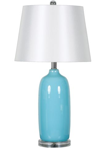 Bell Lamp Celladon - Complete Pad ®