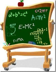 Disponibili i risultati delle prove INVALSI 2013 per la scuola primaria