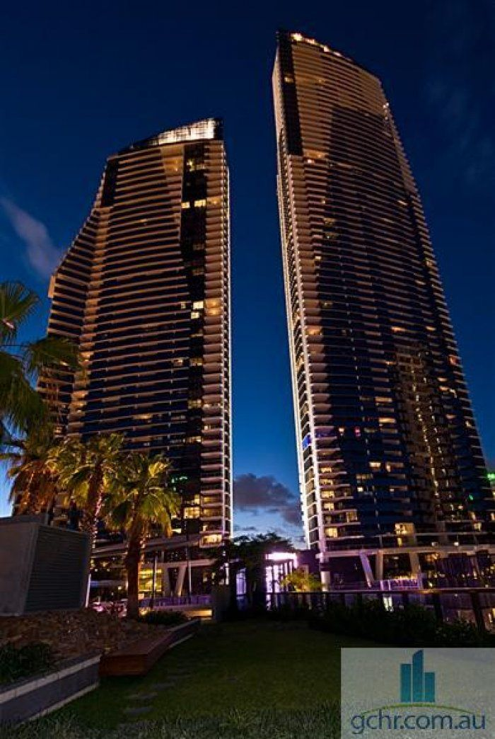 Luxury is an understatement when speaking of Circle on Cavill, located in the heart of Surfers Paradise. Enjoy Surfers Paradise booking Gold Coast accommodation at Circle on Cavill. Visit http://www.gchr.com.au/gold-coast-accommodation/circle/ for details