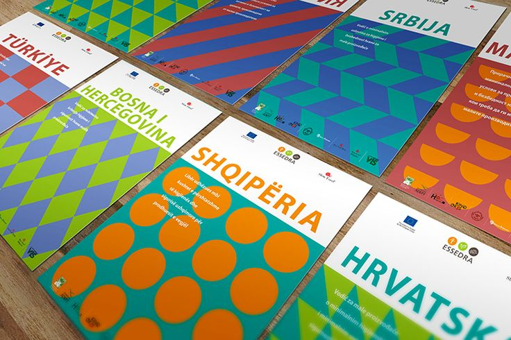 booklets, Essedra project - design by volume1 visual design www.volume1visualdesign.eu #editorialdesign #graphicdesign #graphics design di pubblicazione tipografia