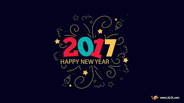 New year 2017 is clearly a standout amongst the most commended occasions on the planet. A hefty portion of us need some super cool Happy New Year 2017 Status for this new year and we are back with a blast. Here we are going to give you a portion of the best upbeat new year status for our adored peruses.http://www.happynewyear2017n.com/2016/08/best-happy-new-year-2017-status-for-fb.html