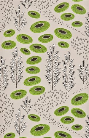 wallstore.se - Midbec Wallpapers - Miss Print 3 MISP1127 - tapeter, tapet