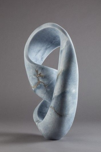 Best 25 Stone Sculpture Ideas On Pinterest Stone Rock