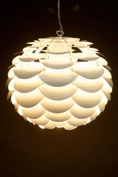 1000+ images about Hanglamp slaapkamer on Pinterest