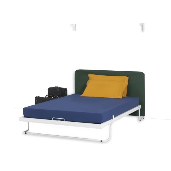 buy guest beds from john strand