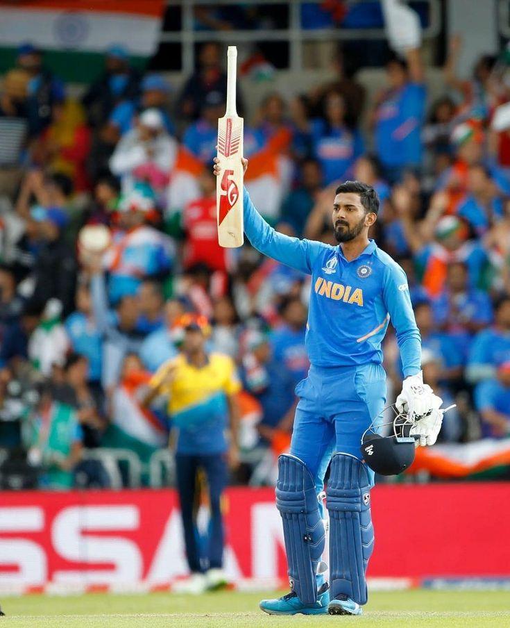 890 9k Likes 9 381 Comments Kl Rahul Rahulkl On Instagram In 2020 Cricket Logo Cricket Wallpapers India Cricket Team