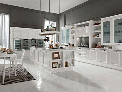 12 best febal casa kitchen images on Pinterest   Contemporary unit ...