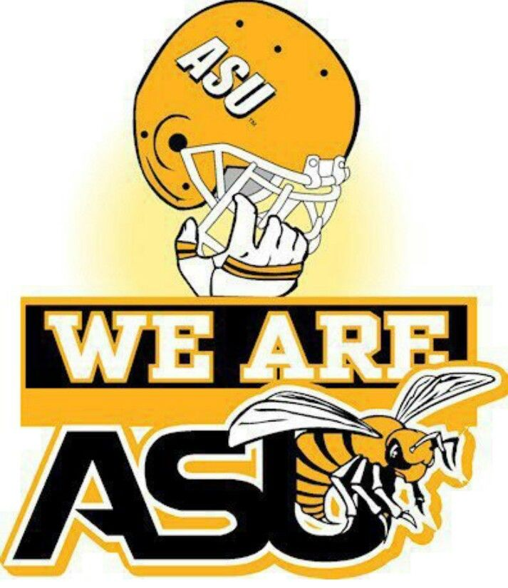8 Best Alabama State University Quot Go Hornets Quot Images On