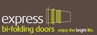 Aluminium Bi-Folding Doors | Express Bi Folding Doors