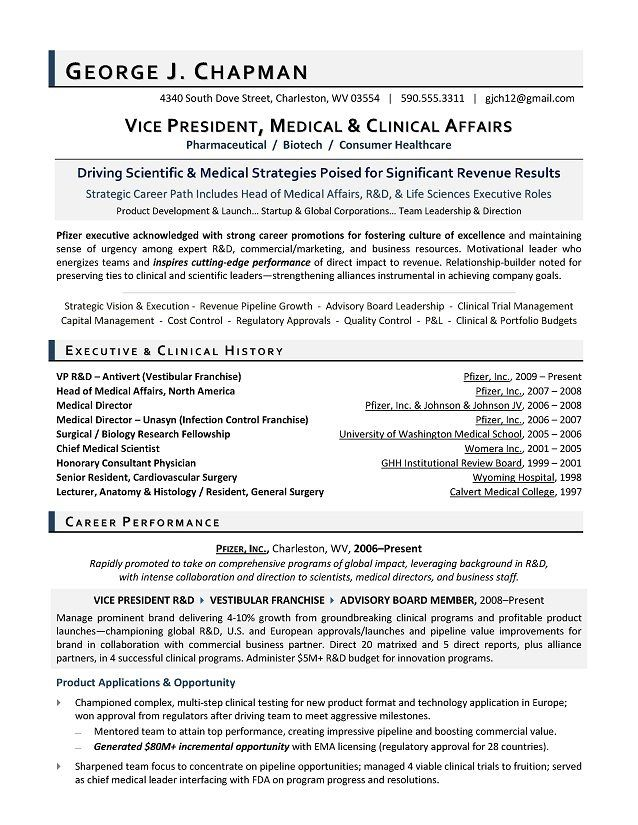 Resume Examples Medical Field Resume Examples Medical Resume Resume Examples Resume Writer