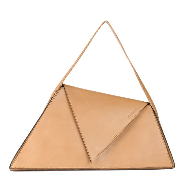 handbags - handtassen - sacs - www.awardt.be