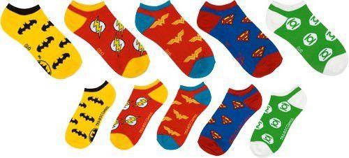 1000+ ideas about Superhero Logos on Pinterest | Superhero ...
