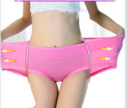 17 beste ideeën over Cheap Underwear op Pinterest