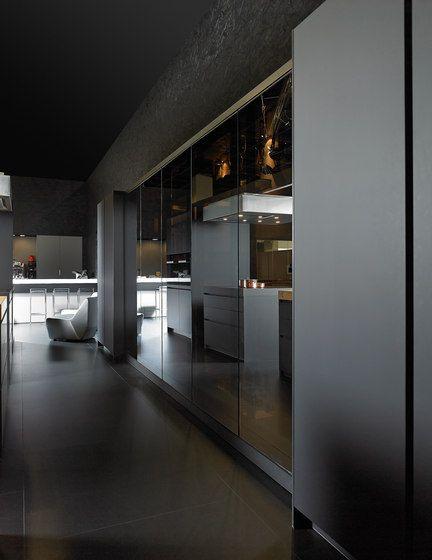WORKu0027S   Cuisines Intégrées De Eggersmann
