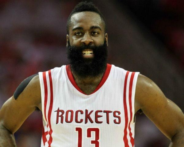 Full Details Of New James Harden Houston Rockets $118M Contract - http://www.morningledger.com/full-details-of-new-james-harden-houston-rockets-118m-contract/1383466/