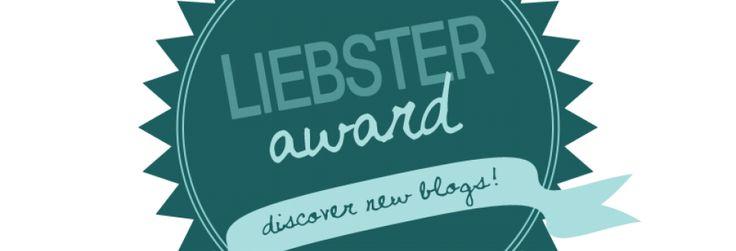 Dziś chwilowa przerwa w notka książkowych, zapraszam na podwójne Libster Blog Award. Nominowała mnie Makulka z Makulki a oba tramwajowe byty chciał przepytać duetGrendella i Milvanna z Książki mo...