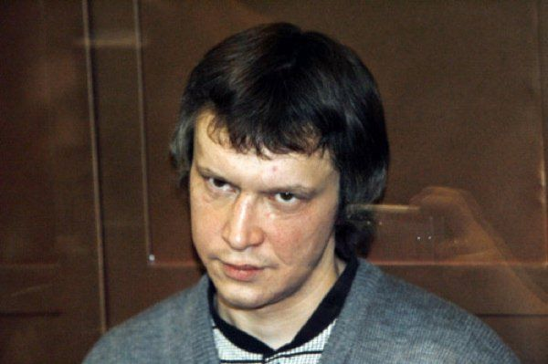 Alexander Pichushkin set out to kill as many people as there are spaces on a chessboard. He later refuted this claim, confessing that had he not been caught, he would have continued killing indeterminately.