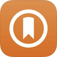 Momento - Private Diary / Daily Journal by d3i Ltd