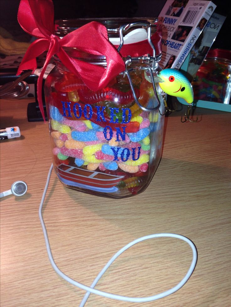 34 best images about crafts on pinterest sour gummy for Valentines day craft ideas for him