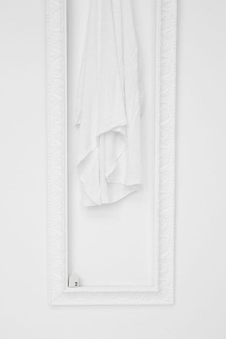 pure white CONCEPT2012