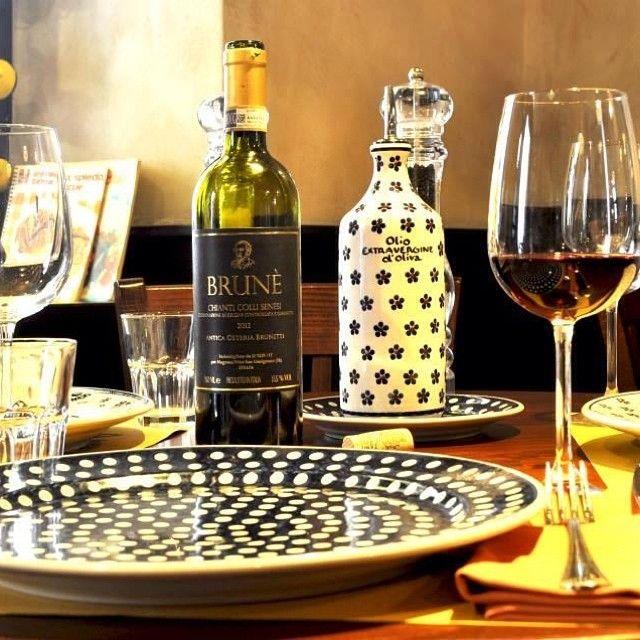 http://osteriabrunetti.it/  #ristorante #roma #rome #restaurant #food #cibo #romacentro #aperitivo #love #italianfood #ristorantiroma #ristorazione #mangiare #mangiarefuori #mangiareroma #romacapitale #romadascoprire #romefood