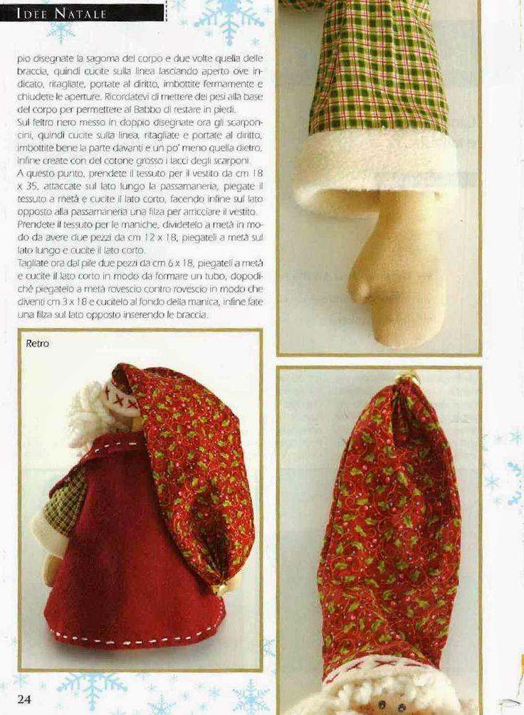 Поделки на новый год и рождество | Crafts for Christmas and New Year ~ DIY Tutorial Ideas!
