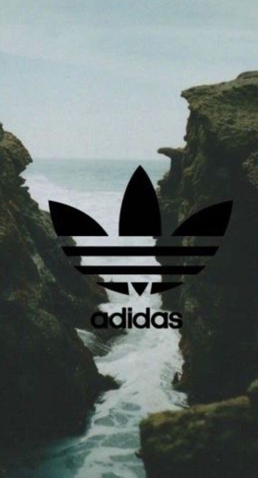 103 best NikeAdidas Wallpapers images on Pinterest Free
