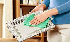 Come pulire l'argento annerito: 5 modi per farlo splendere | Case da incubo