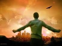 LECTURAS DEL DIA: Lecturas y Liturgia del 11 de Agosto de 2014  LECTURAS DEL DIA: Lecturas y Liturgia del 11 de Agosto de 2014 Ezequiel 1, 2-5  24-2  1a Salmo 148 Mateo 17, 22-27