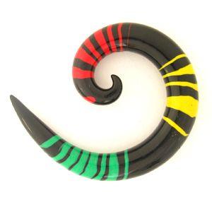 écarteur spirale | Ecarteur Spirale