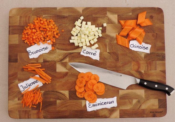 Kookschool   Eenvoudige en lekkere recepten voor smaakvol koken en bakken