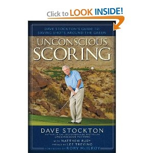 46 best jimkazawishlist images on pinterest leather jackets ties unconscious scoring dave stocktons guide to saving shots around the green fandeluxe Images