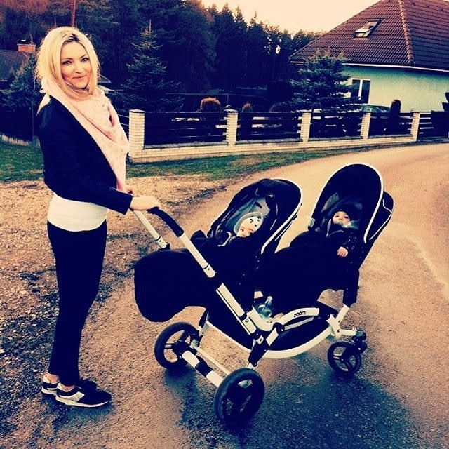 Thanks @fiflenina_3d #abcdesign #thinkbaby #abcdesign_zoom #zoom #twins #siblings #double #pushchair #stroller #kinderwagen #babies #children  #little #kids #pram #instagood #outside #happy #smile #style #fashion #mother #mommy #mom #motherlove #family #baby #sunshine #photooftheday #babyphotooftheday