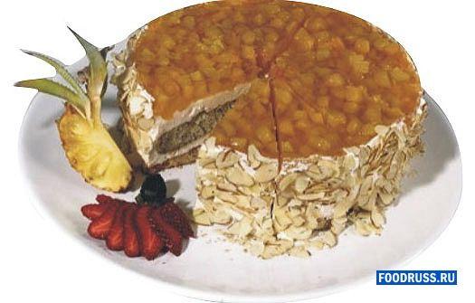 Десерты замороженные оптом цены татарстан