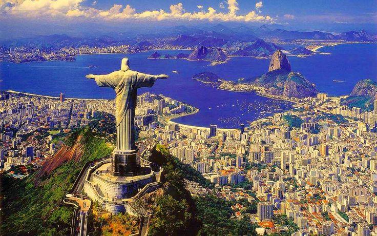 Mind Blowing Flag Of Brazil Wallpaper  te.org 1440×900 Brazil Wallpaper | Adorable Wallpapers