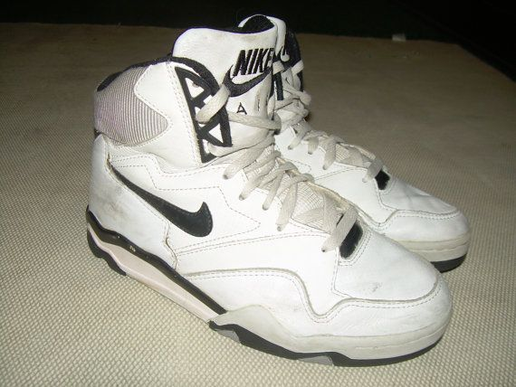 Old School Nike Shoes Pics