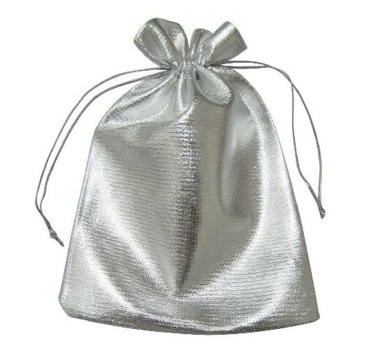 Find More Packaging Bags Information about 100pcs 11*16cm Silver bags woman vintage drawstring bag for Wed/Party/Jewelry/Christmas/Gift diy handmade Pouch Packaging Bag,High Quality bag ds,China bag stitch Suppliers, Cheap bag birds from Fashion MY life on Aliexpress.com