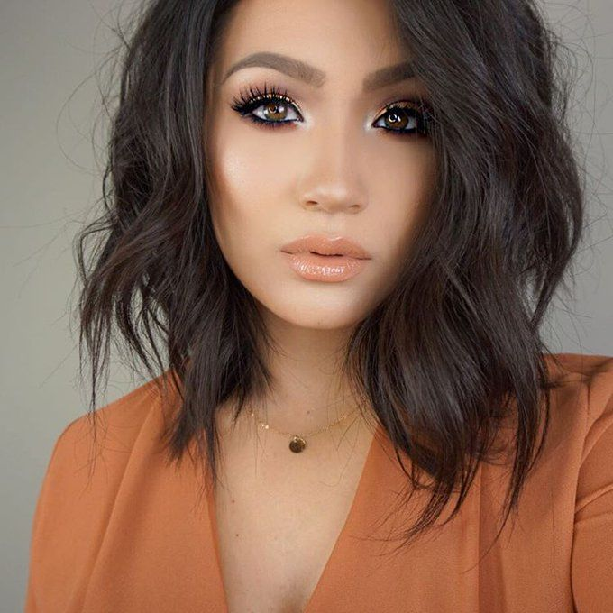 Magnificent Top Thanksgiving Beauty trends for Wednesday #beauty #makeup #MOTD #bbloggers  Check more at https://boxroundup.com/2016/11/17/top-thanksgiving-beauty-trends-wednesday-beauty-makeup-motd-bbloggers/