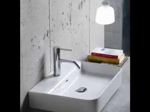 Remont Łazienki z SCIC Luksusowe włoskie Umywalki. Ponadczasowy Design! Zapraszamy na naszą stronę http://scic.com.pl