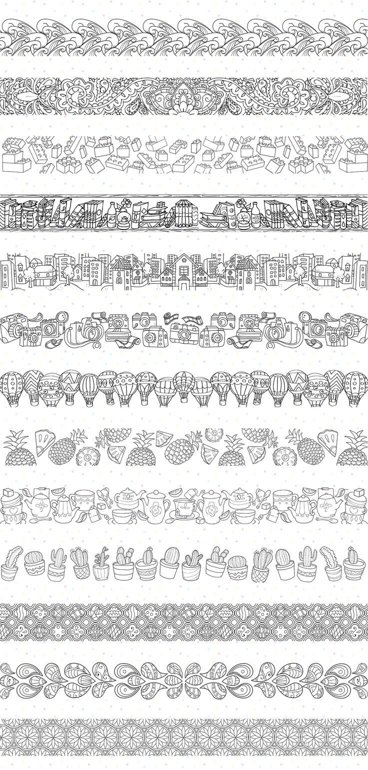 29 best cute coloring images on pinterest coloring books