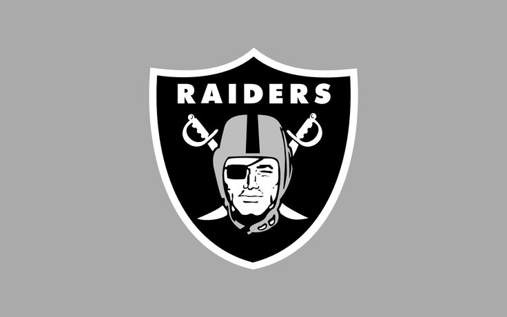 Raiders Logo Wallpapers HD