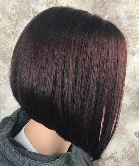 Best 25+ Mahogany hair colors ideas on Pinterest ...   570 x 680 jpeg 74kB