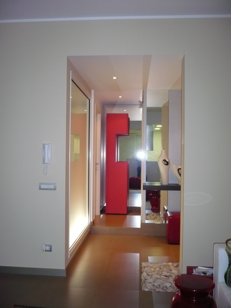 interno CASA GL