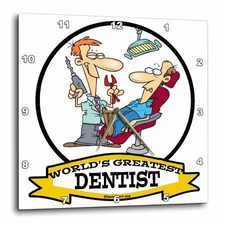 562 best funny dentist images on pinterest dental humor - Funny dental pictures cartoons ...