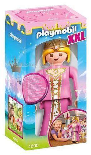 Playmobil 4896 XXL Księżniczka